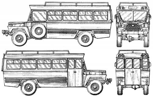 Coach 03