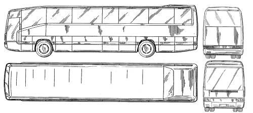 Coach 05