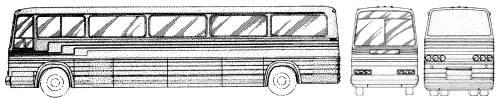 Coach 11