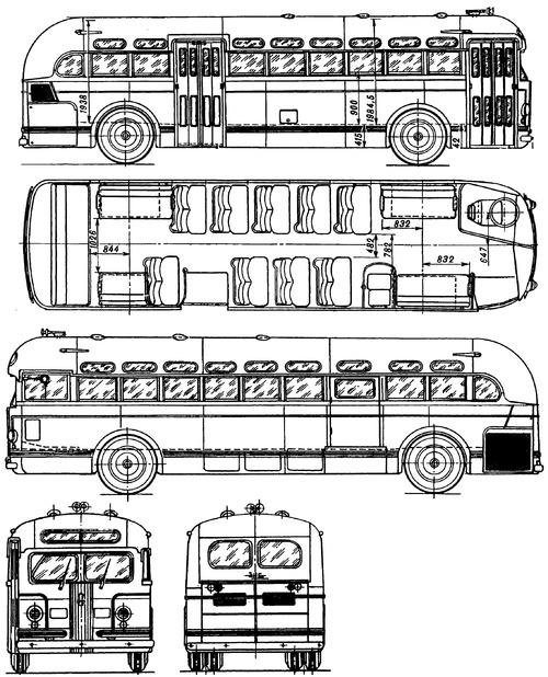 ZIS-154