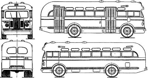 ZIS-155