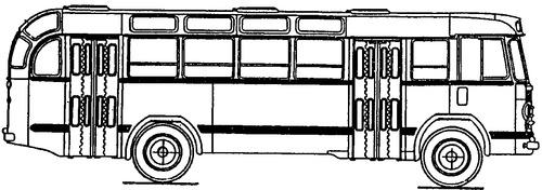 ZIS-158