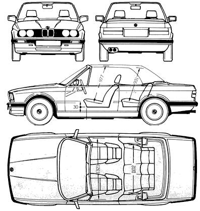 Serpentine Belt Diagram 2005 Chrysler 300 V8 57 Liter Engine 02198 together with Serpentine Belt Diagram 2001 Chevrolet Silverado Series Pickup V8 53 Liter Engine With 130   Alternator 01632 in addition Mazda Rx 8 0 likewise Gambar Kartun Panda besides Meer Details Nieuwe Bmw 3 Serie. on bmw 7 series