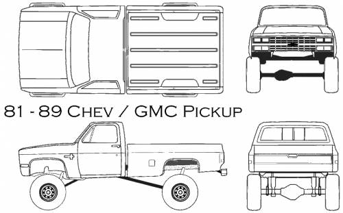 1989 Isuzu Trooper Vacuum Hose Diagram also Gmc Suburban Engine Diagram besides Monster Truck Coloring Pages besides 2000 Chevy S10 Engine Fluid Fill in addition 97 Ford F 150 4x4 Vacuum Diagram. on lifted s10