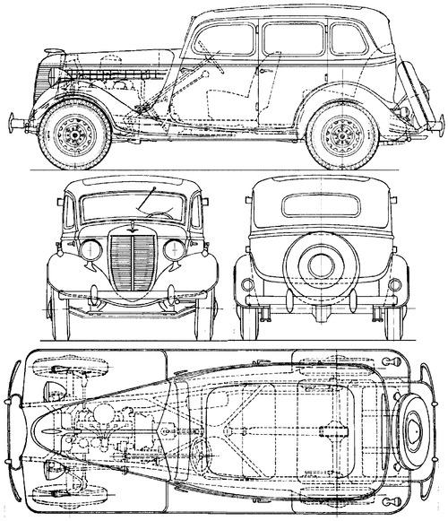GAZ-11-73