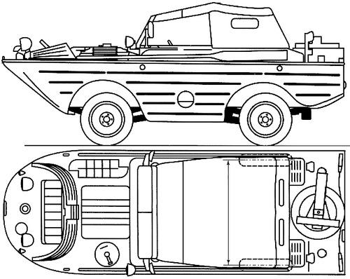 GAZ-46