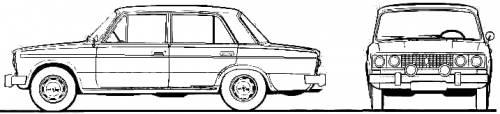 Lada 2108 1600 LS