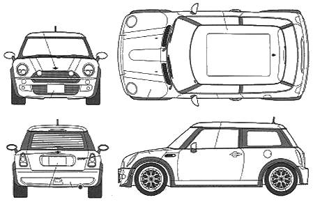 Drawings besides 79 93 MUSTANG TUBE CHASSIS BLUEPRINT OSCARItem  08 3566 BP moreover Mod3 large 20facility further Building Wiring Diagram Symbols further Running on alcohol tripod. on automotive blueprints
