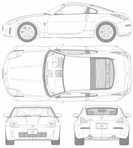 Nissan 350z Airbag Module Location besides Hose As Well Rx7 Vacuum Diagram On 93 Nissan Pickup Engine Diagram furthermore Drawn 20car 20nissan also Nissan Gt R Coloring Page furthermore S15 Silvia. on nissan 350z drawings