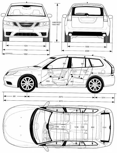 Hal lca tejas  light  bat aircraft additionally Nissan 100nx in addition Saab 9 3  2008 as well Chandelier Clip Art Free Silhouette moreover Page4. on saab 9 3 vector