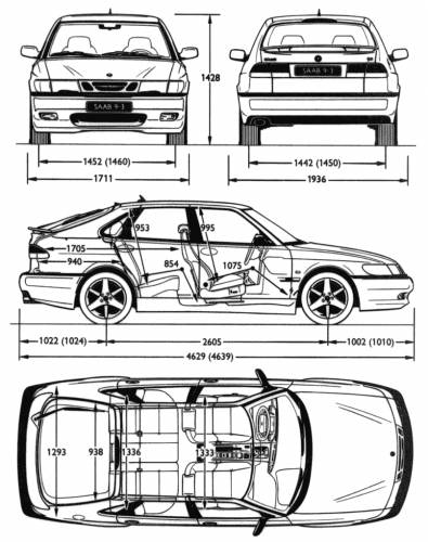 Saab 9 2x Fuse Box together with 2008 Saab 9 7x Blower Motor Resistor likewise Boeing 767 Structural Repair Manual together with Saab 9 3 V6 Engine Diagram further Bmw X3 2005 Power Window Wiring Diagram. on saab aero x
