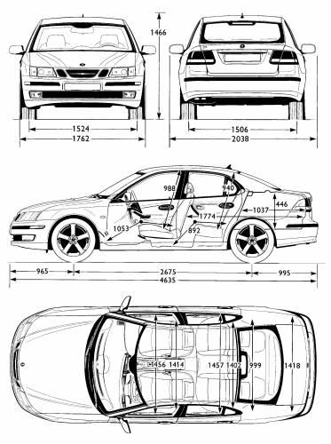 2005 Saab 9 3 Infotainment Manual 75039 moreover Zestaw Amortyzatorow Tyl Poziomujacych Saab 9 5 Aero likewise 125927 Problem Med Vakuumslangar Saab 9 5 2 3t moreover Saab 9 2x Hood Wiring Diagrams additionally Saab Parts Online Catalog. on saab aero x