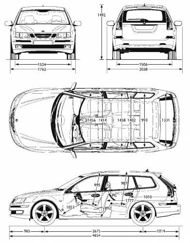 Byte Turbo Saab 9 5 4 Cyl furthermore Saab Engine Diagrams in addition 77rfo Remove Spoiler Saab Aero Convertible besides Saab 9 3 Transmission Mount Location together with Saab 9 3 2 0 Engine Diagram. on saab 9 3 aero turbo