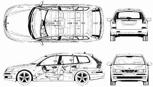 Internal Parts Of A Car in addition Saab 9 3 sport  bi  2006 as well Viewtopic additionally 5BVECTORTITLEURL 5D additionally Saab 9 3 sport  bi  2006. on saab 9 3 vector