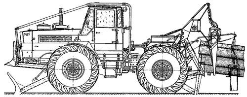 PT-157
