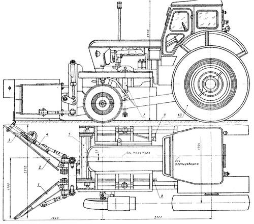 SFM-10G
