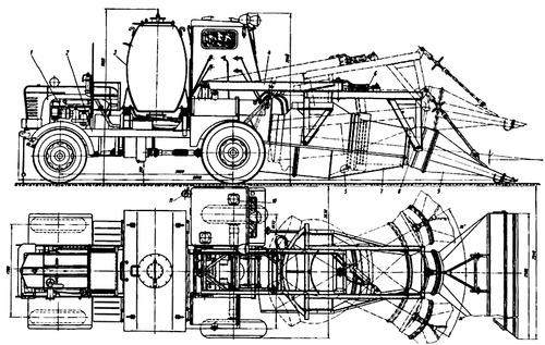 TM-59