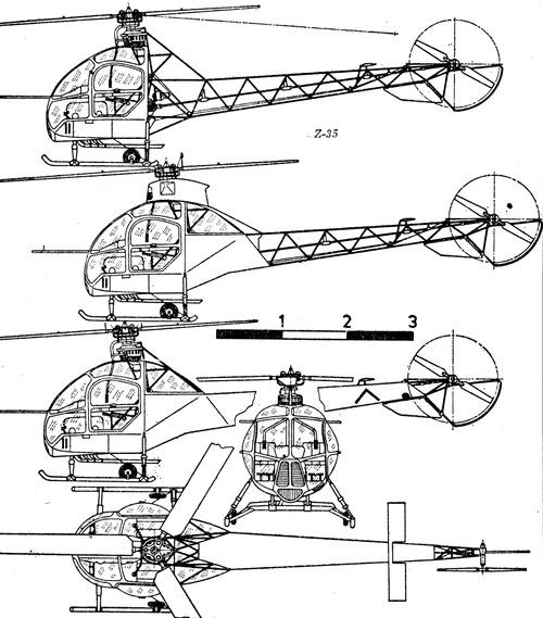 Aero Z-35