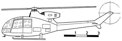 Ceskoslovenske Vrtulniky VK-4