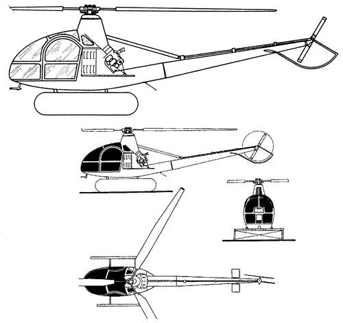 HC-202