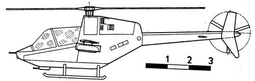 Jan Kohoutek XV-1