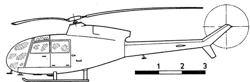 Jaroslav Tekl HC-203