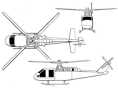 Mitsubishi RP-1