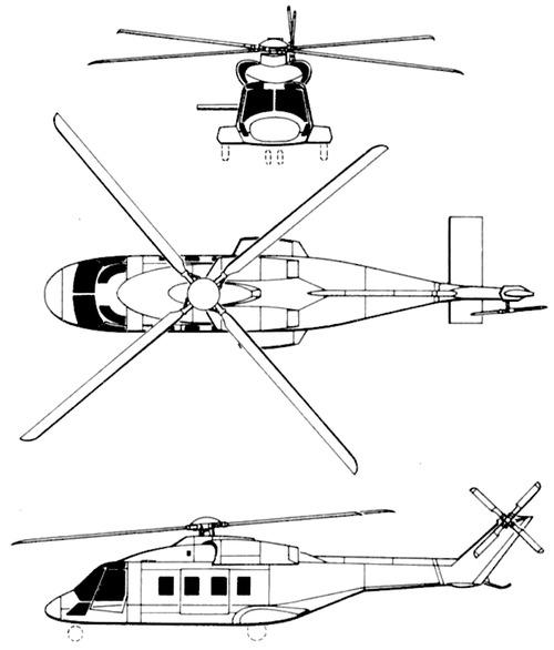 NHIndustries NH90