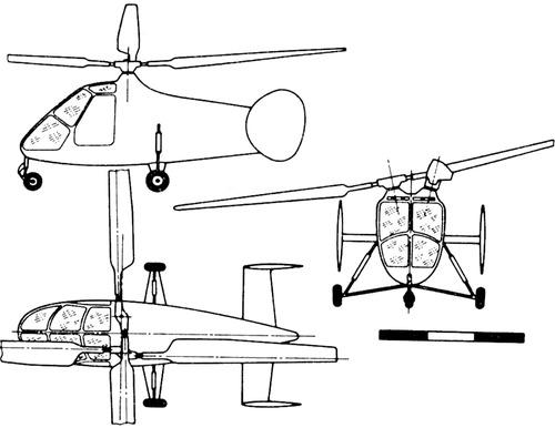 Praga E-1