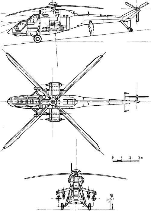 PZL Sokol MS