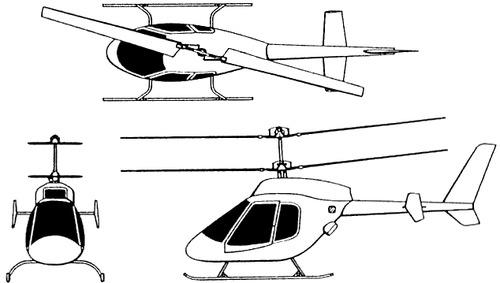 RI 30 Eaglet