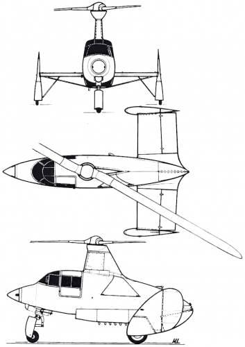 SNCASE SE-700