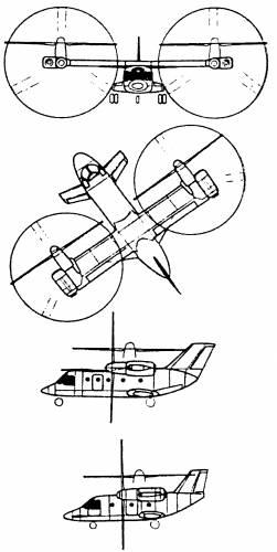 Mil Mi-30