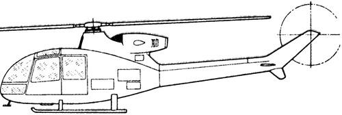 PZL VK-4