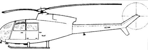 PZL XHC-203