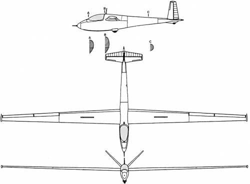 Antonov A-15