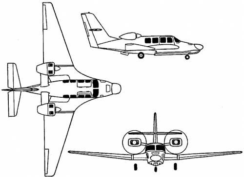 Beriev Be-103 (Russia) (1997)