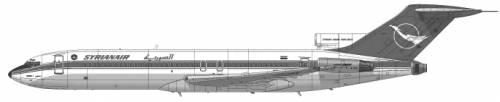 Boeing 727-294