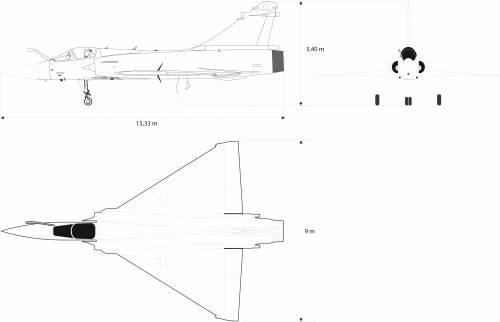 Dassault (2000)