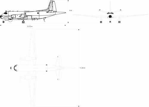 Dassault ATL2