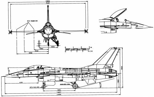 Avion De Chasse F 16 in addition F 16   E6 88 A6 E9 97 98 E6 A9 9F as well F 16 Drawing besides Info also F18 Vs F16. on f 16 fighting falcon