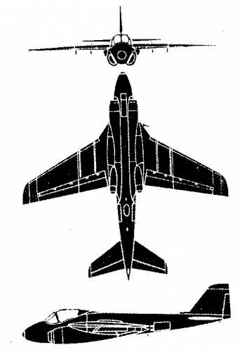 Grumman A2F-1