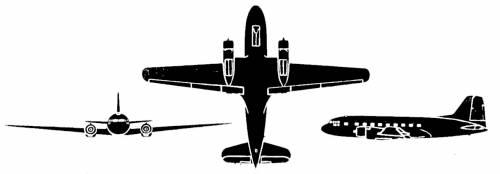 Ilyushin Il-14