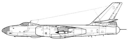 Ilyushin Il-28SH