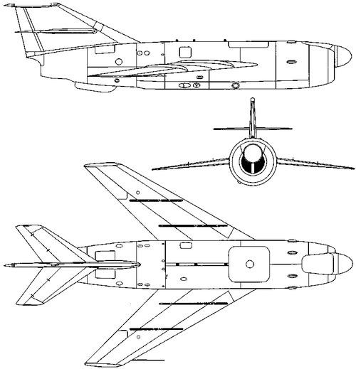 4K87 S-2 Sopka (SSC -2B Samlet)