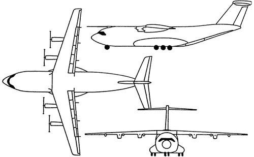 A400M FLA