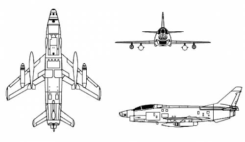 Aeritalia G 91 Y