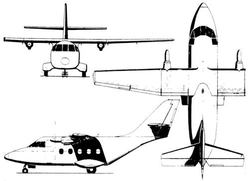 Air-Metal AM-C 111