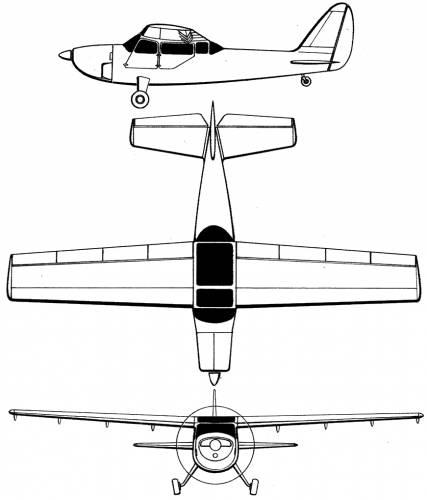 AISA AVD-12C