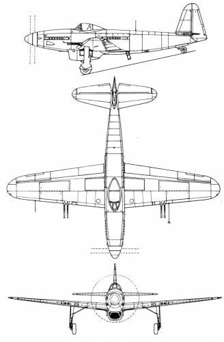Arsenal VB-10